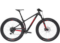 Mountainbike Trek Stache 9.8