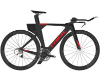 Rennrad Trek Speed Concept 9.9