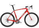 Rennrad Trek Domane SLR 10 Race Shop Limited
