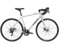 Rennrad Trek CrossRip 1