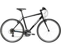 Crossbike Trek FX 1