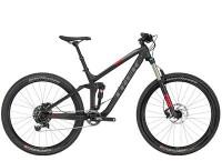 Mountainbike Trek Fuel EX 8 27.5 Plus