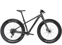 Mountainbike Trek Farley 7