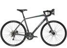 Rennrad Trek CrossRip 2