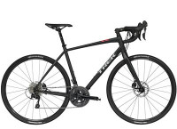 Rennrad Trek CrossRip 3