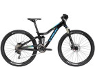 Mountainbike Trek Fuel EX Jr