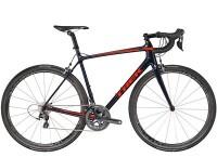Rennrad Trek Émonda SL 6 Pro