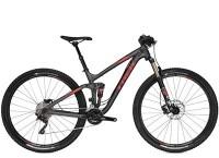 Mountainbike Trek Fuel EX 8 29