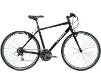 Crossbike Trek 7.2 FX