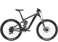 Mountainbike Trek Slash 9 27.5