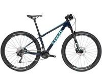 Mountainbike Trek Superfly 9.6 Women's