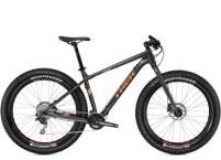 Mountainbike Trek Farley 5