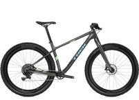 Mountainbike Trek Farley 9.6