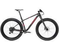Mountainbike Trek Farley 9.8