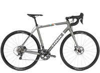 Rennrad Trek Crockett 9 Disc
