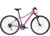 Crossbike Trek Neko S Women's