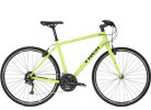 Crossbike Trek 7.3 FX