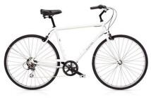Urban-Bike Electra Bicycle Loft 7D Men's