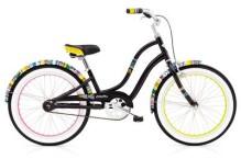 Kinder / Jugend Electra Bicycle Savannah 1 20in Girls'