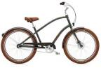 Cruiser-Bike Electra Bicycle Townie Balloon 7i EQ Men's