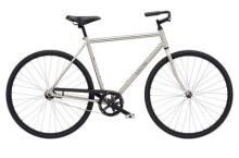 Urban-Bike Electra Bicycle Loft 1 Men's EU