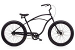 Cruiser-Bike Electra Bicycle Cruiser Lux Fat 1 Men's