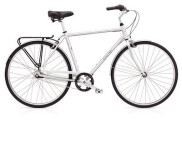 Urban-Bike Electra Bicycle Loft 7i Men's