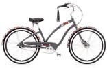 Cruiser-Bike Electra Bicycle WILD FLOWER 3I LADIES' 26
