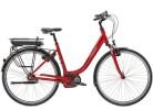 E-Bike Diamant Achat Deluxe+ T