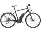 E-Bike Diamant Elan+ H
