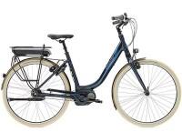 E-Bike Diamant Achat Esprit+ T