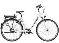 E-Bike Diamant Achat Super Deluxe+ T