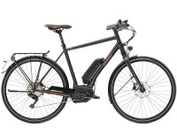 E-Bike Diamant 825+ H