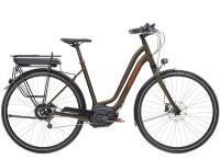 E-Bike Diamant Elan Elite+ W