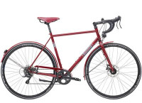 Urban-Bike Diamant 131