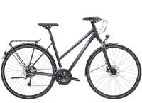 Trekkingbike Diamant Elan Legere G
