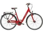Citybike Diamant Achat Komfort T