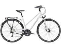 Trekkingbike Diamant Ubari Sport G