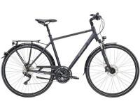 Trekkingbike Diamant Ubari Sport H
