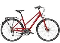 Trekkingbike Diamant Ubari Esprit G