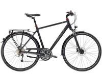 Trekkingbike Diamant Ubari Esprit H