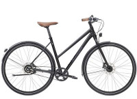 Urban-Bike Diamant 247