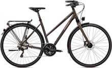 Trekkingbike Diamant Elan Super Legere G