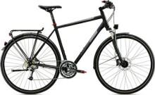 Trekkingbike Diamant Elan Sport H