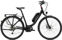 E-Bike Diamant Ubari Deluxe+ DT T