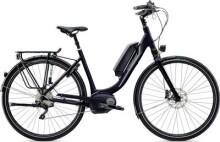 E-Bike Diamant Ubari Esprit+ DT T