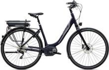 E-Bike Diamant Ubari Esprit+ T