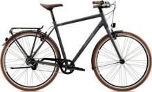 Citybike Diamant 885 H