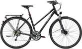 Trekkingbike Diamant Elan Sport G