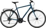Trekkingbike Diamant Elan H